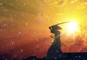 【麒麟がくる】足利義輝