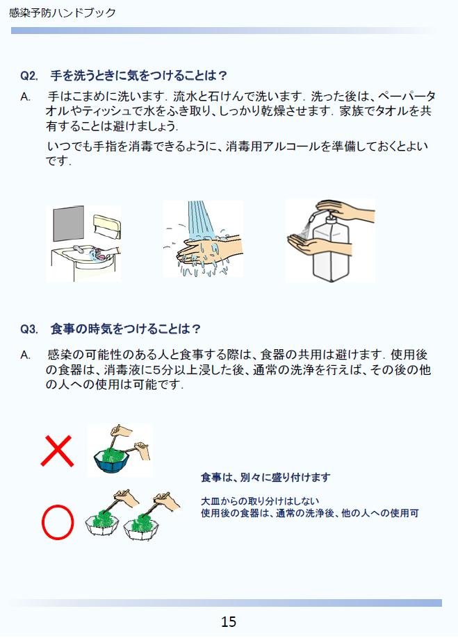 ps4 ネット 環境 ない ダウンロード