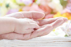 【新型コロナウイルス】妊娠中の予防はどうするの??